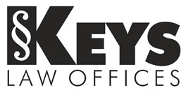 Keys Law Offices P.C. – illinois & Iowa Legal Services